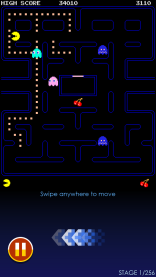 Pac-Man 10