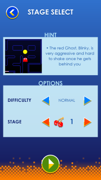 Pac-Man 8