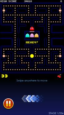 Pac-Man 9