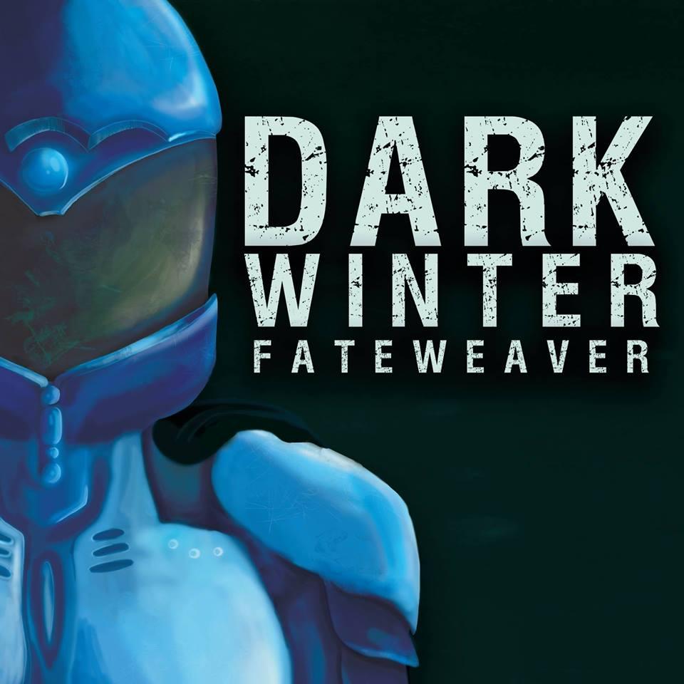 Preview – Dark Winter:Fateweaver