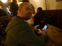 GeekOut Bristol Meet 130418 20