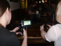GeekOut Bristol Meet 130418 5
