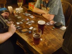 GeekOut Bristol Meet 120518 26