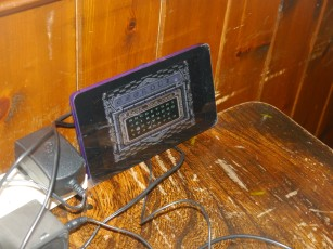 GeekOut Bristol Meet 120518 3