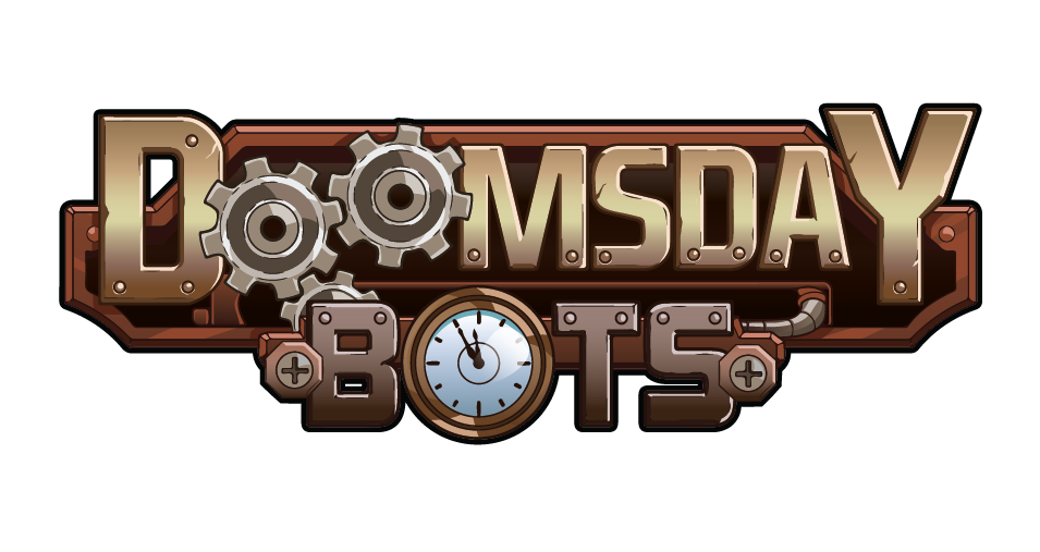 Doomsday Bots – Pre-Release Review
