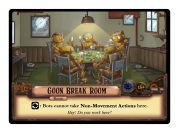 Room_Goon Break Room