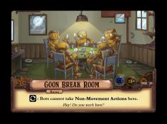 Room_Goon Break Room