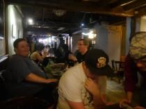 GeekOut Bristol Meet 140718 7