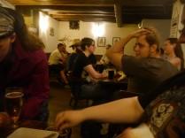 GeekOut Bristol Meet 140718 9