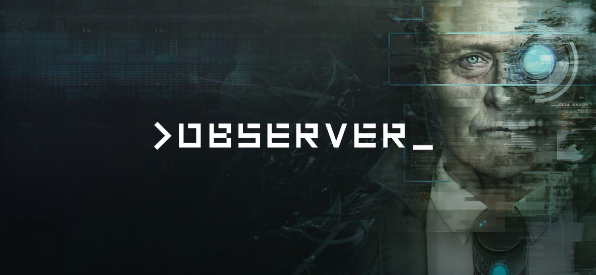 Video Game Review – >Observer_