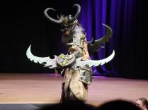 AmeCon 2018 Cosplay Masquerade 120