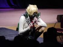AmeCon 2018 Cosplay Masquerade 31