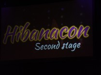 AmeCon 2018 Panels 65