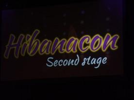 AmeCon 2018 Panels 65