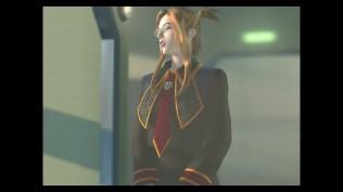 Final Fantasy VIII Steam 1