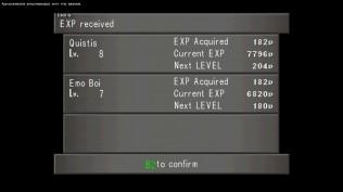 Final Fantasy VIII Steam 11