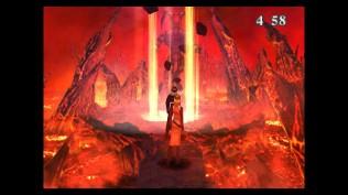 Final Fantasy VIII Steam 12