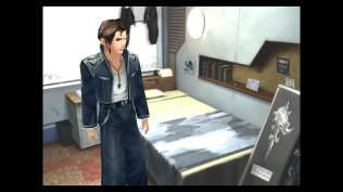 Final Fantasy VIII Steam 18