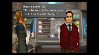 Final Fantasy VIII Steam 20