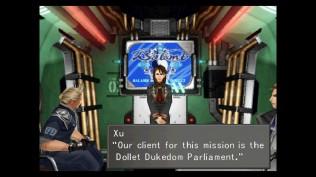 Final Fantasy VIII Steam 23