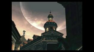 Final Fantasy VIII Steam 24