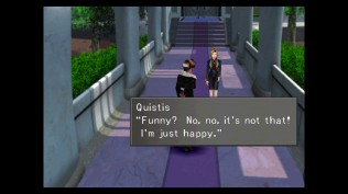 Final Fantasy VIII Steam 3