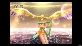 Final Fantasy VIII Steam 30