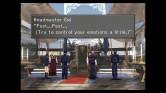 Final Fantasy VIII Steam 32