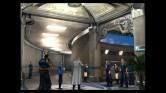 Final Fantasy VIII Steam 33
