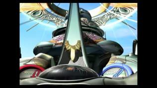 Final Fantasy VIII Steam 4