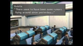 Final Fantasy VIII Steam 5