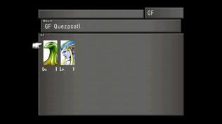Final Fantasy VIII Steam 6