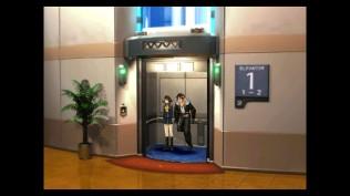 Final Fantasy VIII Steam 7