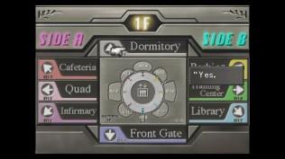 Final Fantasy VIII Steam 8