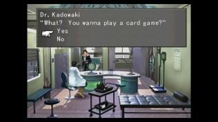 Final Fantasy VIII Steam 9