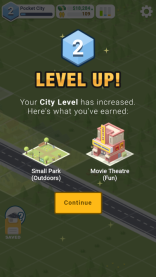 Pocket City 4
