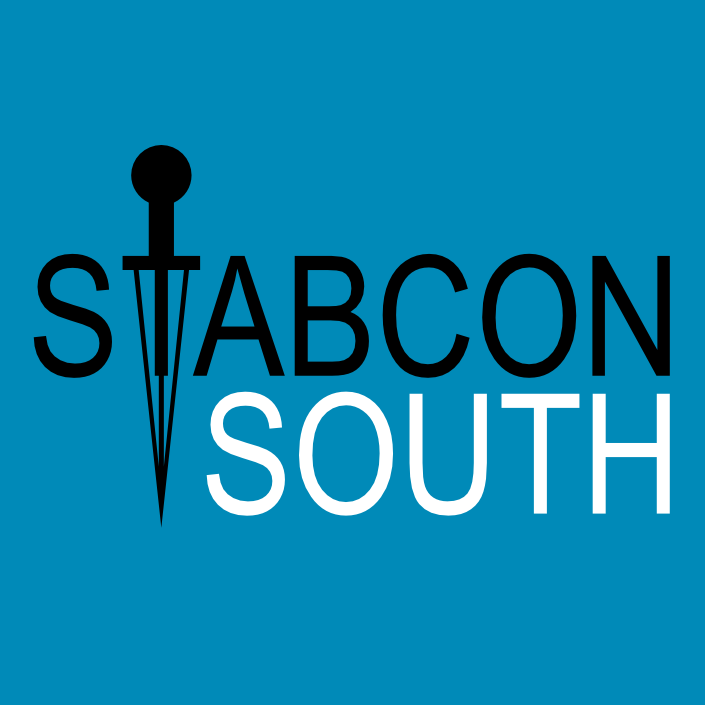 Stabcon South – Not as violent as itsounds