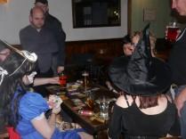 GeekOut Bristol Meet 121018 12
