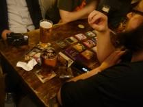 GeekOut Bristol Meet 121018 6