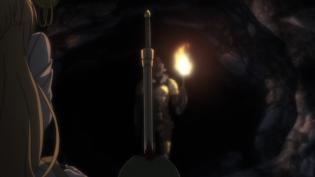 Goblin Slayer 14