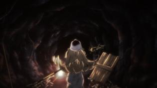 Goblin Slayer 23