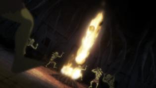 Goblin Slayer 36