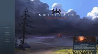 Northgard 0