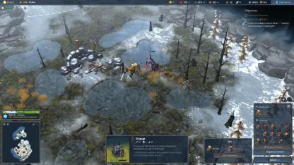 Northgard 3