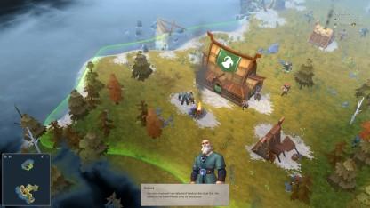 Northgard 9