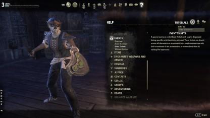 The Elder Scrolls Online 11