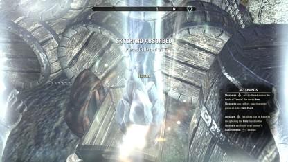 The Elder Scrolls Online 15