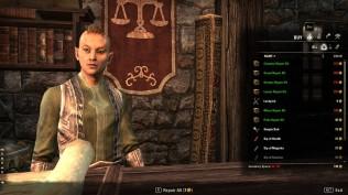 The Elder Scrolls Online 17
