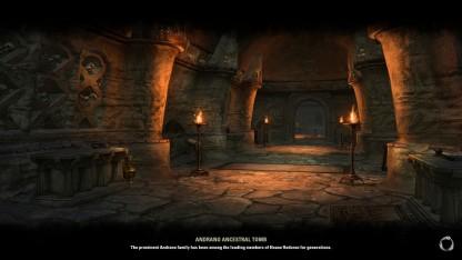 The Elder Scrolls Online 23