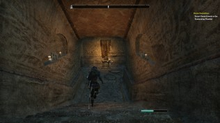 The Elder Scrolls Online 24